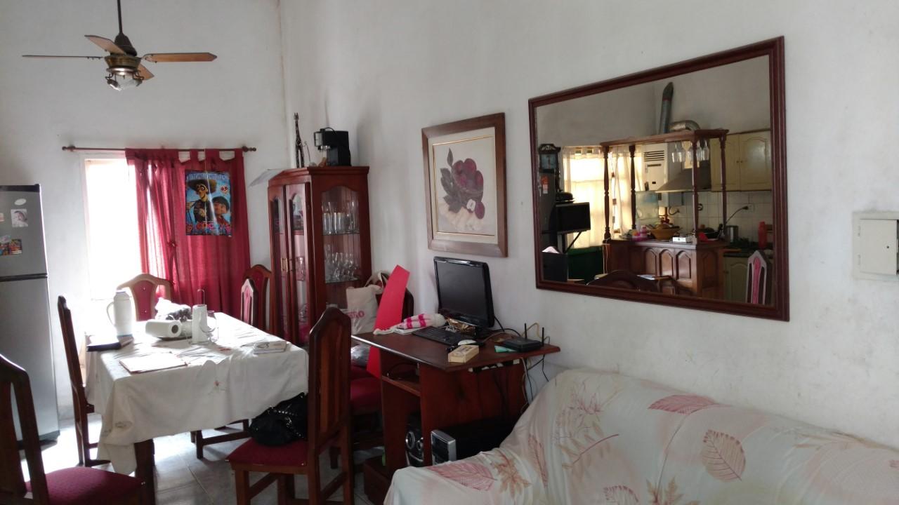 VENTA - Departamento Saavedra al 150, Concordia.