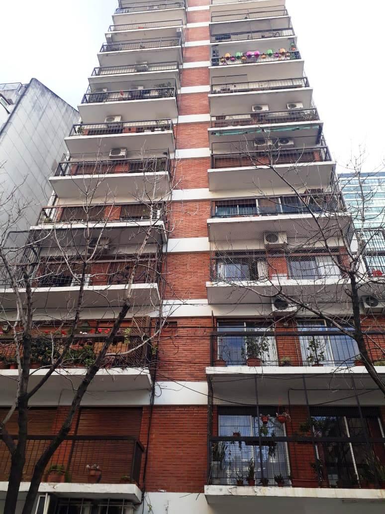 Barrio Norte - VENTA