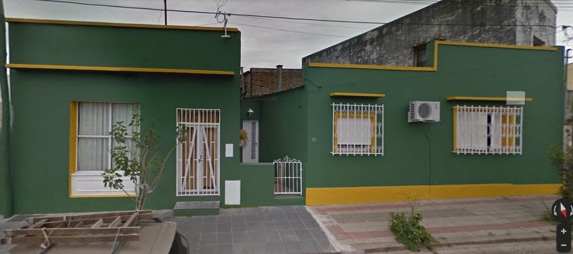 VENTA - IMPORTANTE PROPIEDAD Tucumán al 200