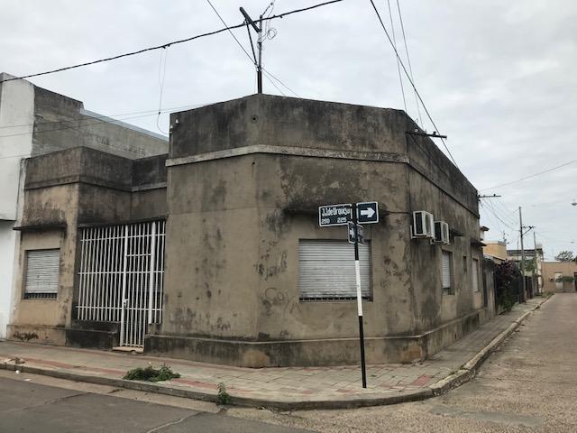 OPORTUNIDAD - Casa