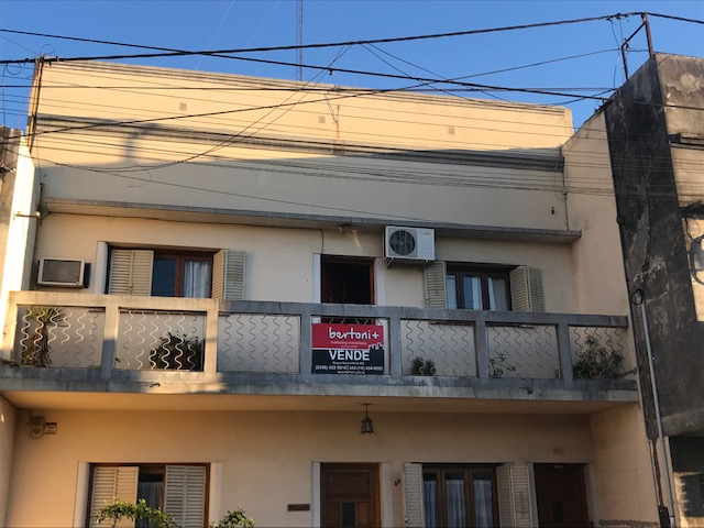 Casa tipo PH - VENTA