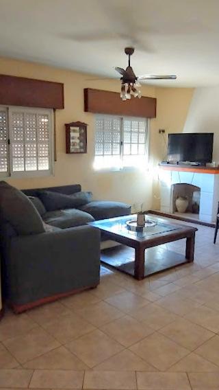 VENTA - Casa de 2 plantas - Brown, Concordia