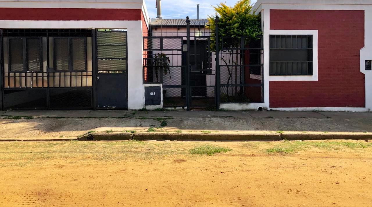 VENTA - CASA La Bianca B° 126 Viviendas, Lista para Escriturar.
