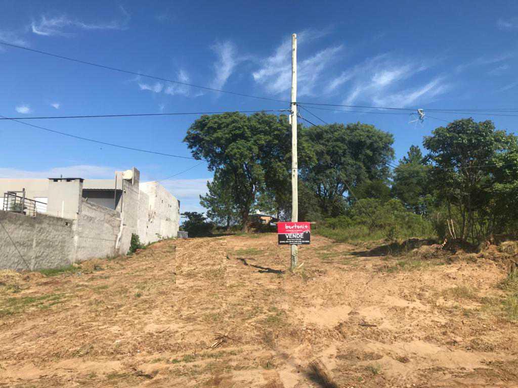 San Carlos - VENTA