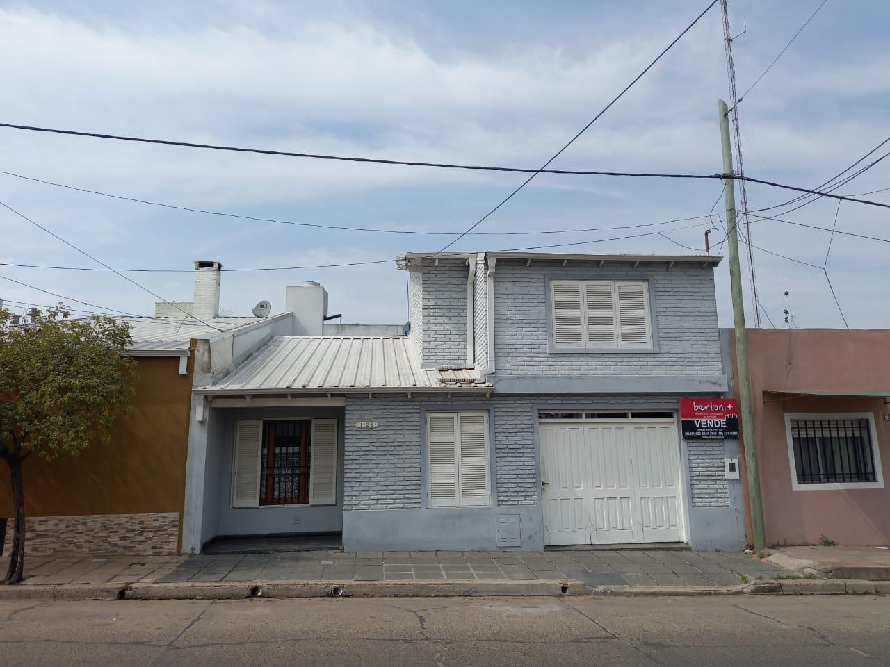 VENTA CASA - CENTRICA